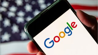 Google Banning Election Ads After Polls Close
