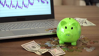 Mistakes to Avoid When Trying to Save Money