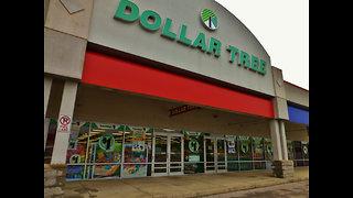 Cleveland City Council considering dollar store moratorium