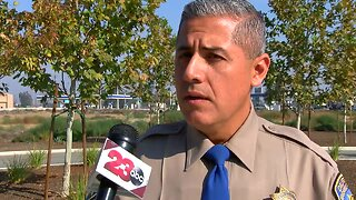 Holiday Travel Tips from the California Highway Patrol