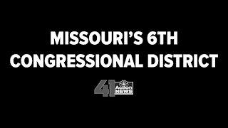 Missouri's 6th Congressional District