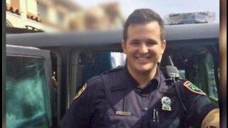 Former Martin County deputy arrested after bogus drug busts