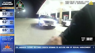 Pasco County releases bodycam footage after deputies shoot 79-year-old man