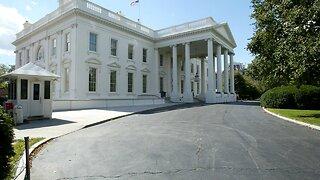 White House Requests $2.5 Billion To Fight Coronavirus Outbreak