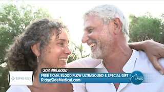 Breakthrough ED Treatment! // Ridge Side Medical Clinic