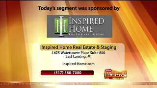 Inspired Home Real Estate - 7/17/20