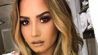 Demi Lovato BREAKS SILENCE On Overdose!