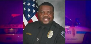 Henderson has new police chief