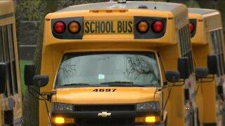 Milwaukee Public Schools transportation issues