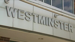 Westminster Schools starting classes with in-person learning Thursday despite teachers' concerns