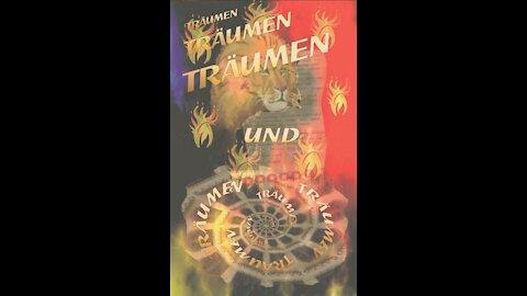 2013 - Träumen & Visionen - Dreams & Visions - Bi Lingual - 2-2