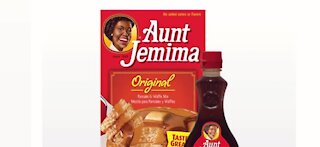 Aunt Jemima to be known as Pearl Milling Company