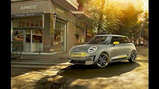 UK 'risks missing electric vehicle targets'