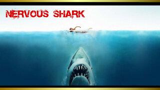Danger ... Danger ... Shark