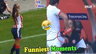 WHAT COULD GO WRONG – Funniest Moments ever 🔥😂🔥