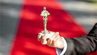 The Oscars Snubs Women And People of Color....Again