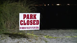 Cape Coral Yacht Club temporarily closes