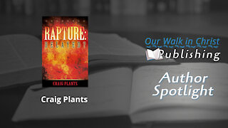 Rapture Delayed | Eps.2
