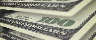 Financial Focus Social Security