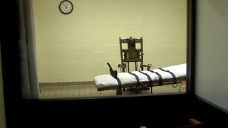Washington State Supreme Court Rules Death Penalty Unconstitutional