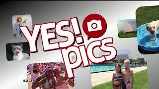 Yes! Pics - 12/17/20