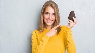 Foods Women Should Eat Regularly