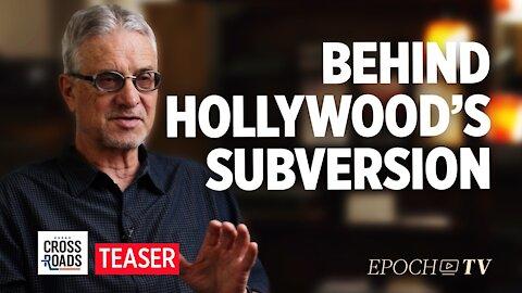 Teaser: Elites In Hollywood Pushed a Subversive Agenda—Interview With K. Lloyd Billingsley