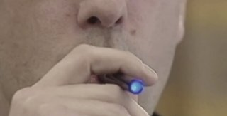 Vaping problem prompts town hall meeting