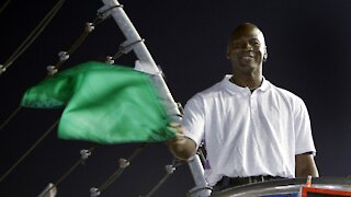 Michael Jordan To Venture Into NASCAR With His Own Team