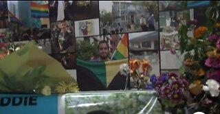 Remembering lives lost in Pulse nightclub shooting