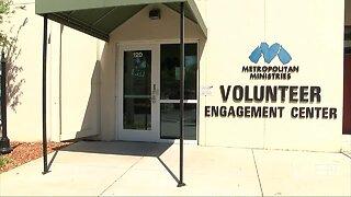 Nonprofits need volunteers amid coronavirus concerns