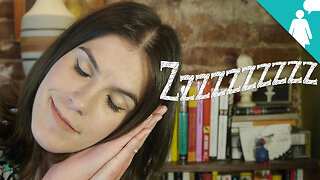 Stuff Mom Never Told You: 5 Bizarre Bedroom Facts