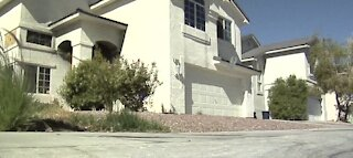 Housing prices continue to rise in Las Vegas amid pandemic