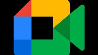 Google Meet gets big 'hand raise' update