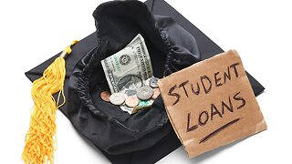Take Control Of Your Student Loans