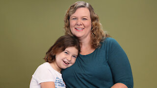 Vaccination By Medical Bullying Creates Hostile Child With Sensory Processing Disorder