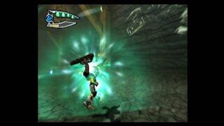 Bionicle Episode 5