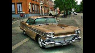 Oldsmobile Cars for Sale