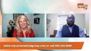 MyCare Medical | Morning Blend