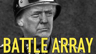 BREAKING: Trump Impeachment Defense Strategy Revealed; Rep. Marjorie Taylor Greene Updates