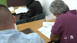 Expiration of benefits concern unemployed Florida workers