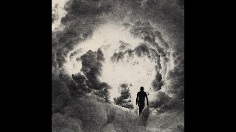 Endurance and the End Times – Episode #737