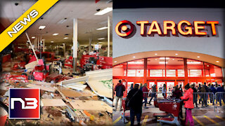 Target Finally Comes to Reality - Announces New Headquarters Location after Minneapolis Riots