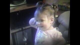 Alyssa's Birthday