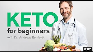 Start Your Keto Diet Today!