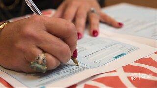 What Floridians should know regarding the 2020 U.S. Census