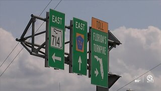 Toll relief on Turnpike?