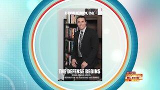 """The Defense Begins"""