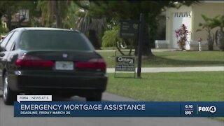 Cape Coral mortgage assistance