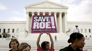 Supreme Court Could Rule On Abortion Issues Without Alabama Law
